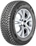 BF Goodrich G-Force Stud 185/65 R14 86Q