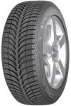 Good Year Ultra Grip Ice + 195/65 R15 95T