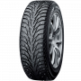 Легковая шина Yokohama Ice Guard Stud IG35 225/60 R17 103T